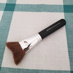 Bare Minerals face brush